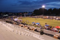 Relay For Life Calhoun County '18 (49)
