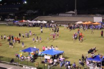 Relay For Life Calhoun County '18 (51)