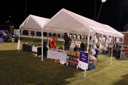Relay For Life Calhoun County '18 (53)