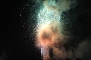Freedom Festival Fireworks '18 (10)