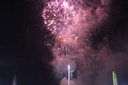Freedom Festival Fireworks '18 (100)
