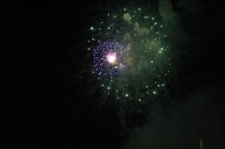 Freedom Festival Fireworks '18 (109)