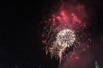 Freedom Festival Fireworks '18 (112)