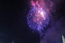 Freedom Festival Fireworks '18 (118)
