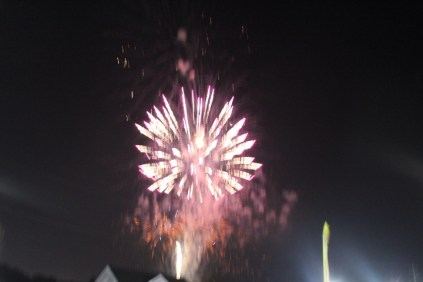 Freedom Festival Fireworks '18 (12)