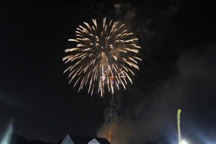 Freedom Festival Fireworks '18 (31)