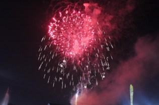 Freedom Festival Fireworks '18 (32)