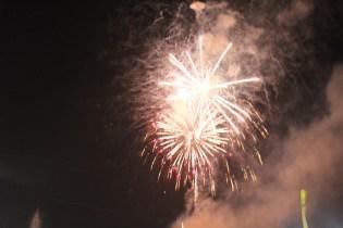 Freedom Festival Fireworks '18 (33)