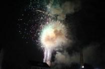 Freedom Festival Fireworks '18 (4)