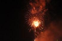 Freedom Festival Fireworks '18 (51)