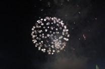 Freedom Festival Fireworks '18 (58)