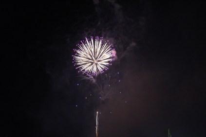 Freedom Festival Fireworks '18 (64)