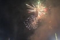 Freedom Festival Fireworks '18 (72)