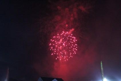 Freedom Festival Fireworks '18 (78)