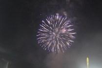 Freedom Festival Fireworks '18 (82)