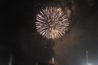 Freedom Festival Fireworks '18 (87)