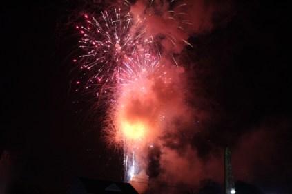 Freedom Festival Fireworks '18 (9)