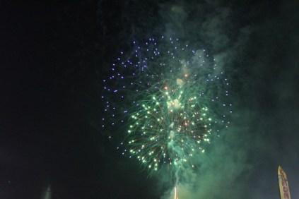 Freedom Festival Fireworks '18 (97)
