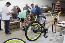 Kiwanis Bikes '18 (14)