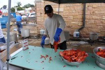 Lobsterfest 2018 (5)