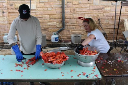Lobsterfest 2018 (9)