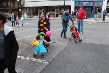 Trick Or Treat On Main Street 2018 (119)