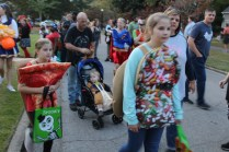 Halloween On Glenwood Terrace 2018 (169)