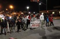 Anniston Christmas Parade '18 (13)