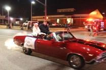 Anniston Christmas Parade '18 (5)