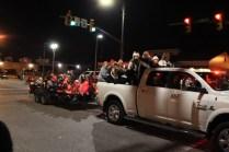 Anniston Christmas Parade '18 (50)