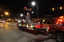 Anniston Christmas Parade '18 (62)