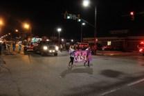 Anniston Christmas Parade '18 (63)