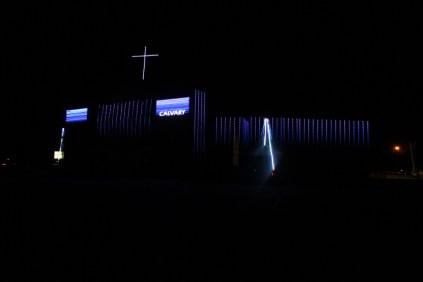 Glencoe Lights 2018 (12)