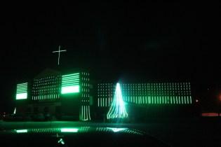 Glencoe Lights 2018 (22)