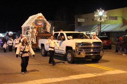 Heflin Christmas Parade 2018 (23)