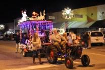 Heflin Christmas Parade 2018 (40)