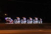 Heflin Christmas Parade 2018 (6)