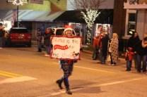 Heflin Christmas Parade 2018 (62)