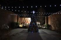 Heflin Christmas Parade 2018 (7)