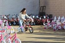 Kiwanis & Martin's Bicycle Giveaway (79)