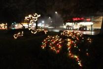Quintard Median Christmas Lights 2018 (59)
