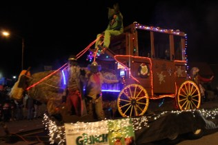 Oxford Christmas Parade '18 (32)