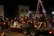 Oxford Christmas Parade '18 (35)