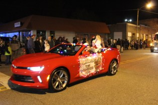 Oxford Christmas Parade '18 (44)