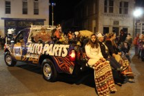 Oxford Christmas Parade '18 (61)