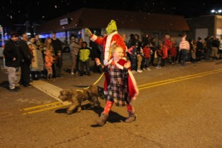 Oxford Christmas Parade '18 (88)