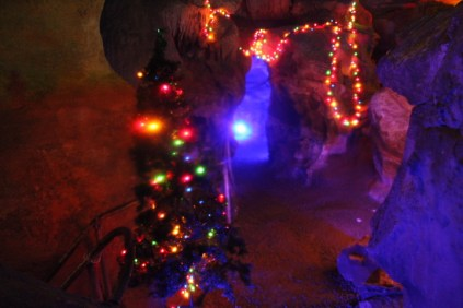 Rickwood Caverns Christmas 2018 (23)