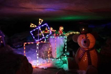 Rickwood Caverns Christmas 2018 (53)