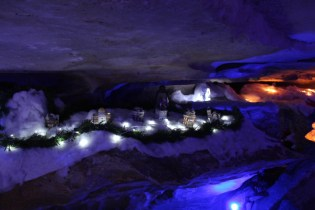 Rickwood Caverns Christmas 2018 (66)