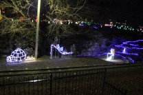 christmas at the falls 2018 (35)